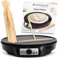 Wonderchef Dosa Maker
