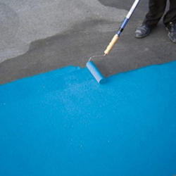 Anti Skid Coatings