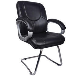 Luctator Visitor Chair