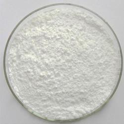 Resveratrol Powder