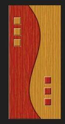Digital-67 Digital Membrane Door