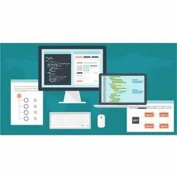 Flash Websites Designing Service, Features: User Friendly