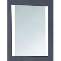 Bathroom Mirror TOYO 9018