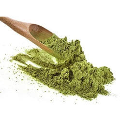 Hair Dying Herbal Henna Powder, for Personal