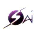 Shri Aarohi Industries