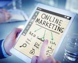 Digital Marketing Training Course