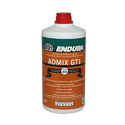 ADMIX GT 1 Liquid Polymer Grouts