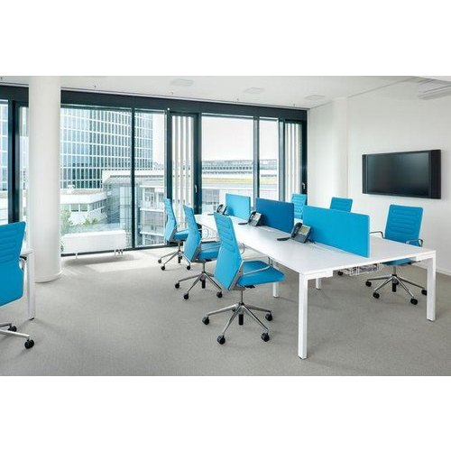 Jmd Furniture Standard Office Furniture Rs 10000 Piece Jmd