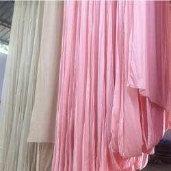 Natural Dyeing Fabrics