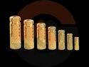Brass Concrete Anchor