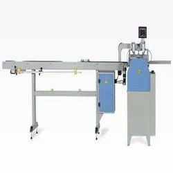 UPVC Beading Cutting Machine