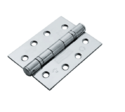 4 Inch SS Railway Hinges