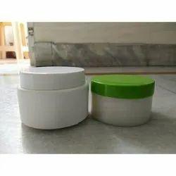 50 Gram Cream Jar