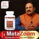 Rahul Phate Metazoom 60 Capsules