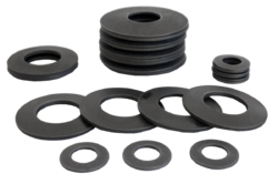 SS Disc Springs, For Industrial
