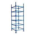 Vertical / Standard Scaffolding