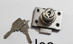 Multipurpose Lock Leo