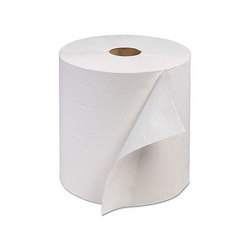 Plain Hard Roll Towel / HRT Rolls