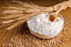 印度日出有机小麦粉