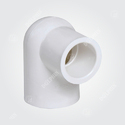 Upvc Reduce Elbow, For Structure Pipe