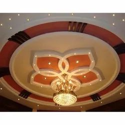 Pop False Ceiling Pop Design In India,Light Pink Toe Nail Designs