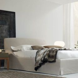 Bedroom Interior Furnishing Services