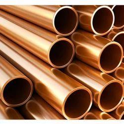 Non Ferrous Materials