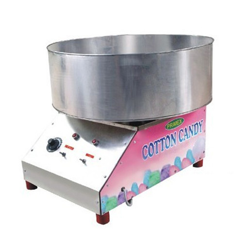 electric cotton candy making machine - Cotton Candy Machines