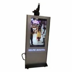 Photo Booths at Best Price in India