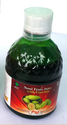 Aci Noni Juice, Packaging Size: 500 Ml And 1000 Ml