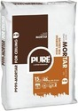 Pure Dry Mix Mortar, Packaging: 40 Kg
