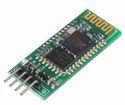 Bluetooth HC05 Module