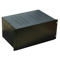 5U Rack Mount Chassis