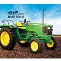 45 Hp John Deere Tractor, 5045d