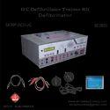 Defibrillator Trainer Kit