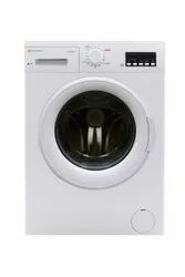 Front Load Washing Machine - White Westinghouse USA