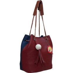 Designer mariQuita Shoulder Bag