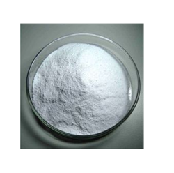 Reagent Grade EDTA Disodium Powder for Textile Industry