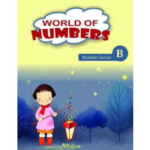 Maths Primer Book