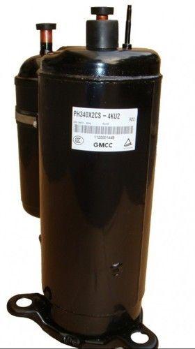 1 5 Ton Split Ac Compressor (highly/gmcc)