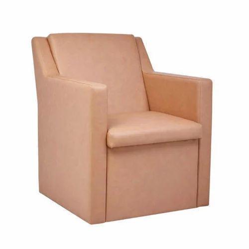 Riva - Pedicure Sofa & Chair