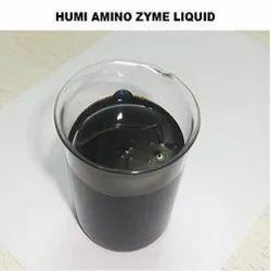 Humi Amino Zyme Liquid