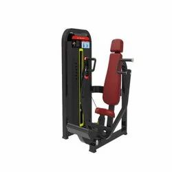 FRS 6720 Vertical Chest Press