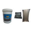 Multipurpose Liquid Membrane