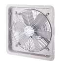 ES V1100 Exhaust Fan