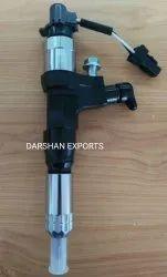 Kobelco SK210 Injector Assembly