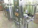3500 Watts Ozone Water Treatment Plants