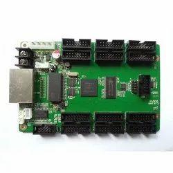 RV901 Linsn LED Receiving Card