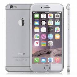 iphone 6S 64GB Mobile Phone