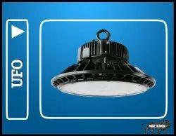 LED Highbay 100 Watt UFO Model